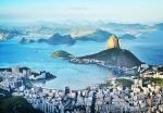 Mural Ref 00145 Rio