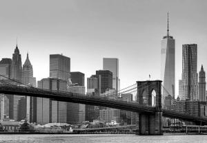Mural Ref 00149 New York