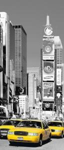 Mural de Porta Ref 00525 NYC