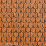 Papel de Parede Ardmore Ref 109-10050