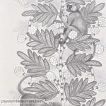 Papel de Parede Ardmore Ref 109-11053