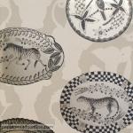 Papel de Parede Ardmore Ref 109-4020