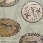 Papel de Parede Ardmore Ref 109-4021