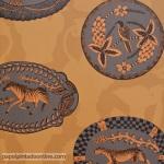 Papel de Parede Ardmore Ref 109-4022