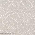 Papel de Parede Ardmore Ref 109-6030