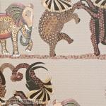 Papel de Parede Ardmore Ref 109-8038