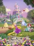 Mural Ref 4-4026 Princesas Disney