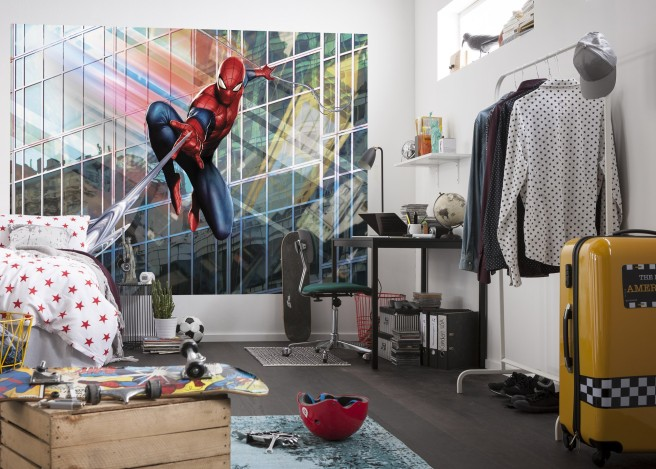 4-439_spiderman_rush_interieur_i_ma