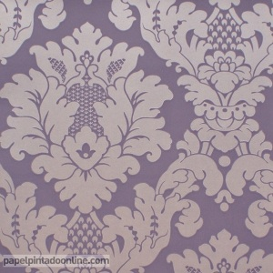 Papel Option 2 Ref 405102