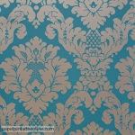 Papel Option 2 Ref 405109