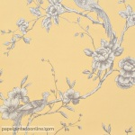 Papel Option 2 Ref 422804