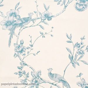 Papel Option 2 Ref 425003
