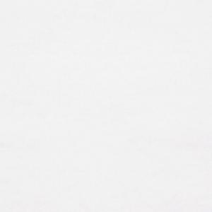 Papel de Parede Vibe Ref 4999-1