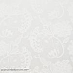 Papel de Parede Vallila Horissonti Ref 5184-1