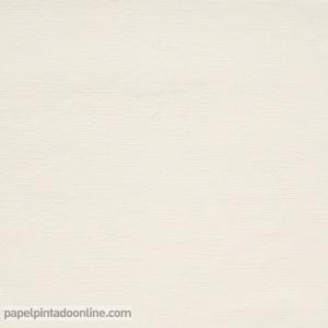 Papel de parede Torino Ref 52050