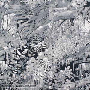Papel de Parede Vallila Horissonti Ref 5223-1