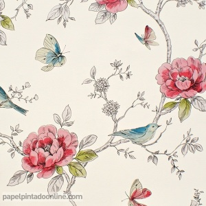 Papel Option 2 Ref 650401