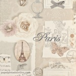 Papel Option 2 Ref 665400