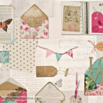 Papel Option 2 Ref 671200