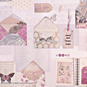Papel Option 2 Ref 671201