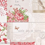 Papel Option 2 Ref 671300