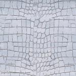 Papel de parede Torino Ref 68603