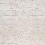 Papel de parede Torino Ref 68605