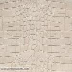 Papel de parede Torino Ref 68606