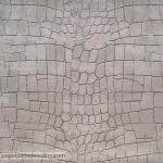 Papel de parede Torino Ref 68607