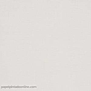 Papel de parede Torino Ref 68611