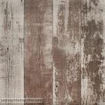Papel de parede Torino Ref 68617