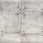 Papel de parede Torino Ref 68618