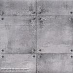 Papel de parede Torino Ref 68619