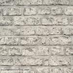 Papel de parede Torino Ref 68620