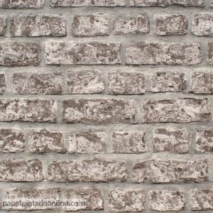 Papel de parede Torino Ref 68621