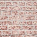 Papel de parede Torino Ref 68622