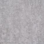 Papel de parede Torino Ref 68628