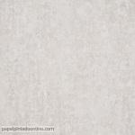 Papel de parede Torino Ref 68629