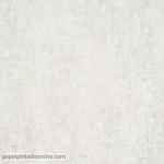 Papel de parede Torino Ref 68630