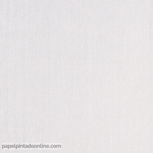 Papel de parede Torino Ref 68636