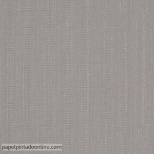 Papel de parede Torino Ref 68638
