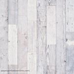 Papel de parede Torino Ref 68643