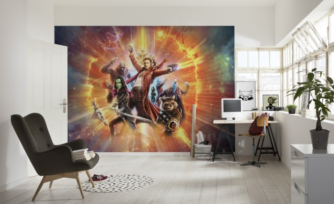 8-4030_guardians_of_the_galaxy_interieur_i_ma