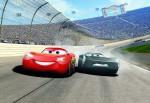 Mural Ref 8-403 cars3