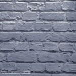 Papel de parede Freestyle Ref L22601
