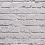 Papel de parede Freestyle Ref L22619