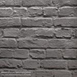 Papel de parede Freestyle Ref L22629