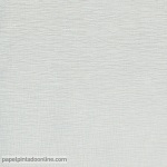 Papel de parede Ref MAA_8051_71_34-ok1