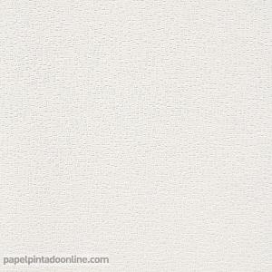 Papel de parede Ref MAA_8054_01_06