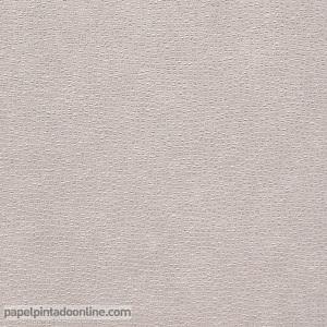 Papel de parede Ref MAA_8054_13_23